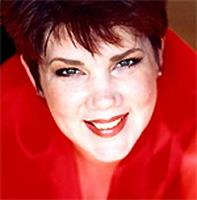 SUE MATSUKI AT THE BEECHMAN